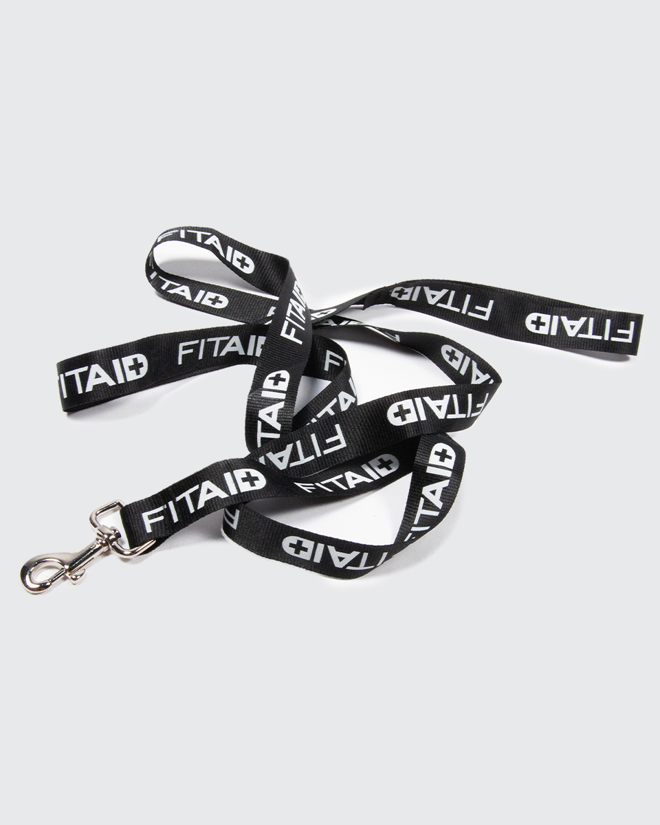 FITAID PET LEASH