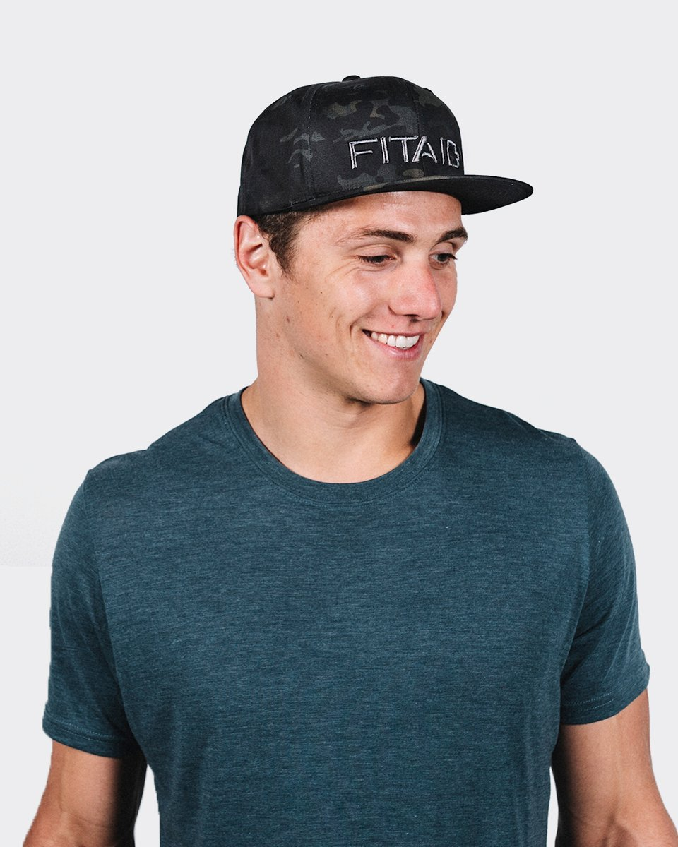 FITAID HAT