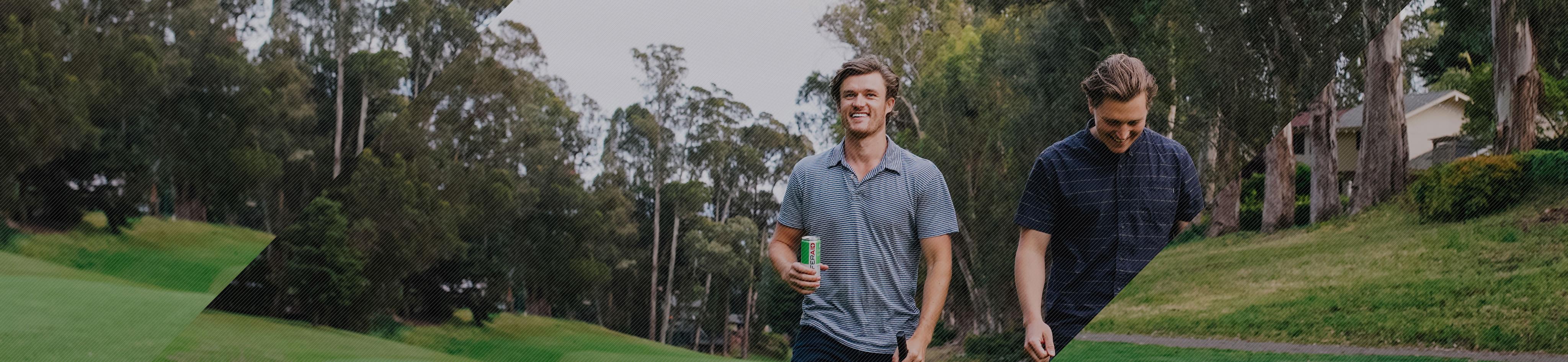 golferaiddrink