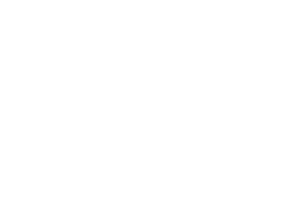Grill & Chill Giveaway