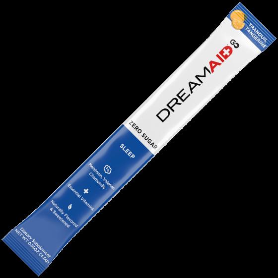 dreamaid-go