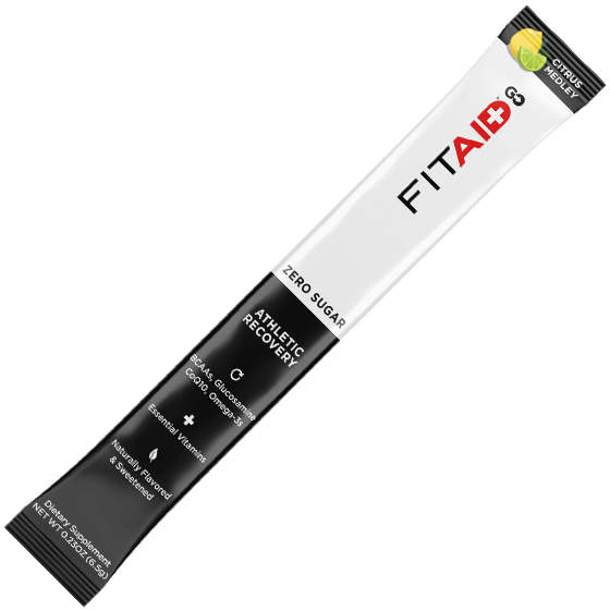 fitaid-go