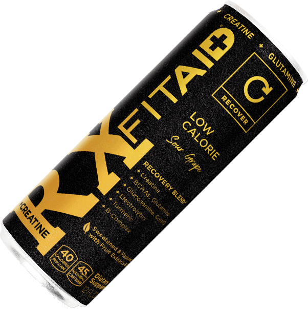 fitaid-rx