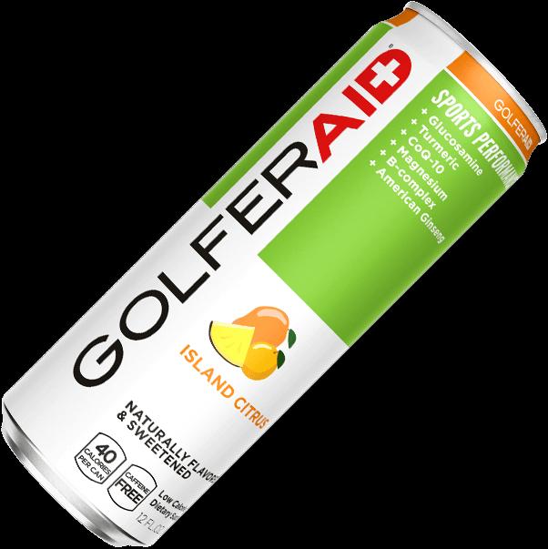 golferaid