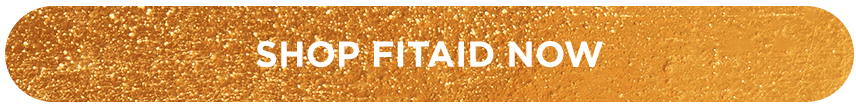 SHOP FITAID NOW